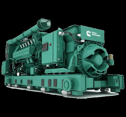 diesel-gnerator